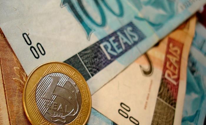 Decisão do TRF1 deve levar o Piauí a receber R$ 1,5 bilhão