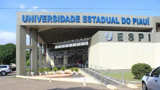 Uespi publica sétima chamada da lista de espera do Sisu