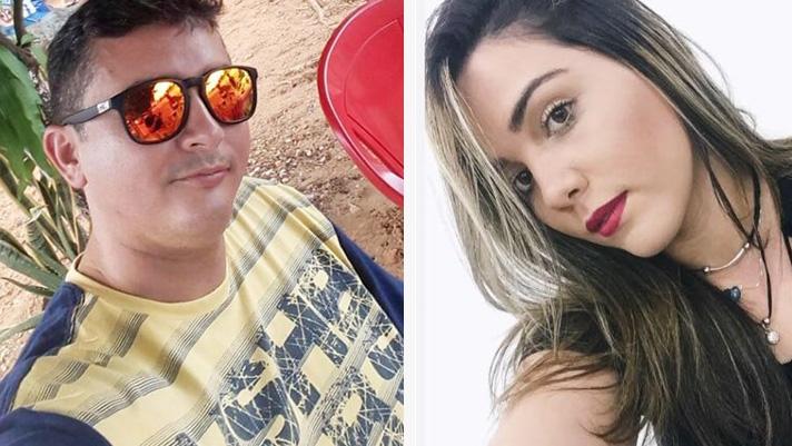Caso Camilla Abreu: Acusado é sentenciado em três crimes