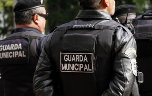 Prefeitura de Capitão de Campos vai realizar concurso para Guarda Civil Municipal