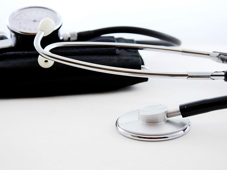 FMS abre seleção para estagiários de medicina