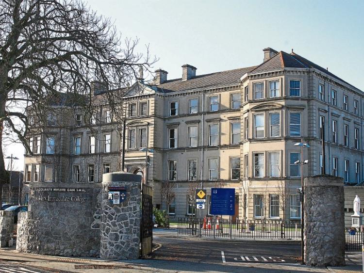 Professor piauiense é selecionado para intercâmbio na Irlanda