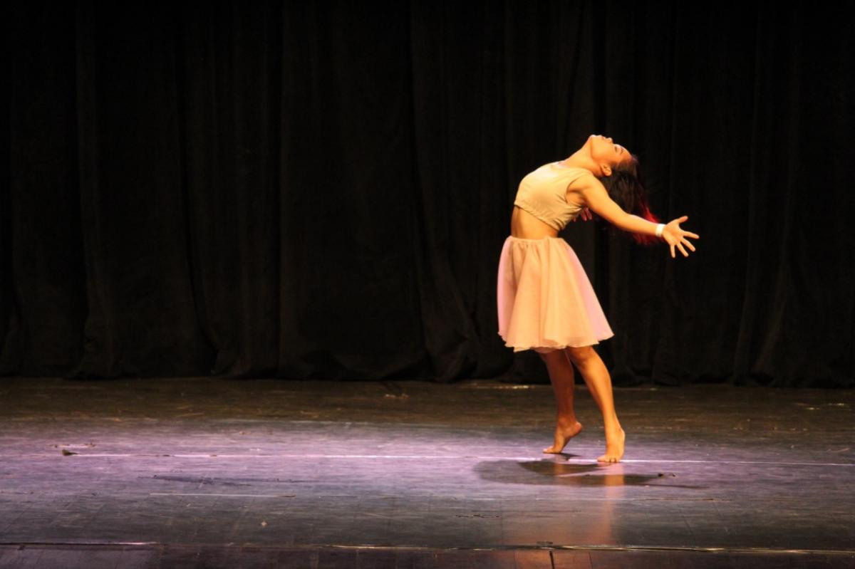 22º Festival de Dança de Teresina está com inscrições abertas