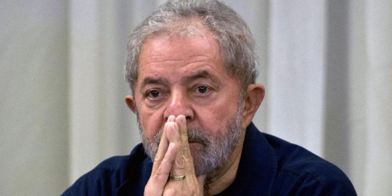 Imprensa internacional repercute pedido de prisão de Lula