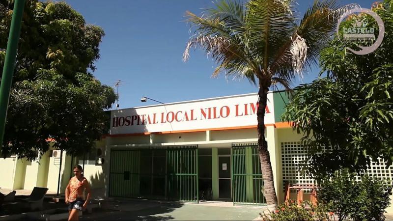 Grávida de 7 meses morre após passar mal em hospital no interior do Piauí