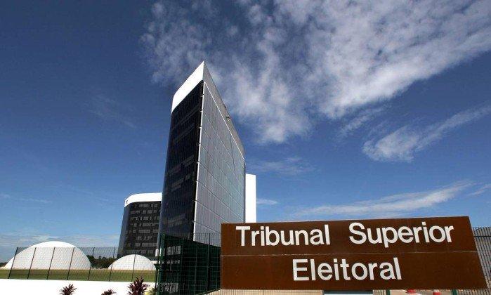 TSE suspende decisão que cassou seis vereadores em Valença-PI