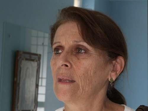 Ex-coordenadora do Lar da Fraternidade morre após luta contra o câncer