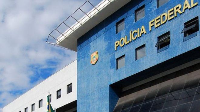 Cela de Lula tem 15m² e servia de dormitório para agentes