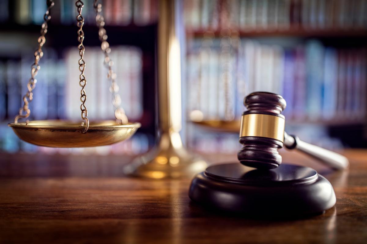 Justiça condena mulher a 7 anos de reclusão por induzir aborto