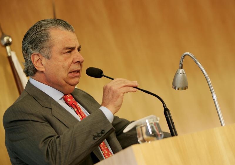 Defesa de Lula entra com pedido de habeas corpus ao STJ para evitar prisão