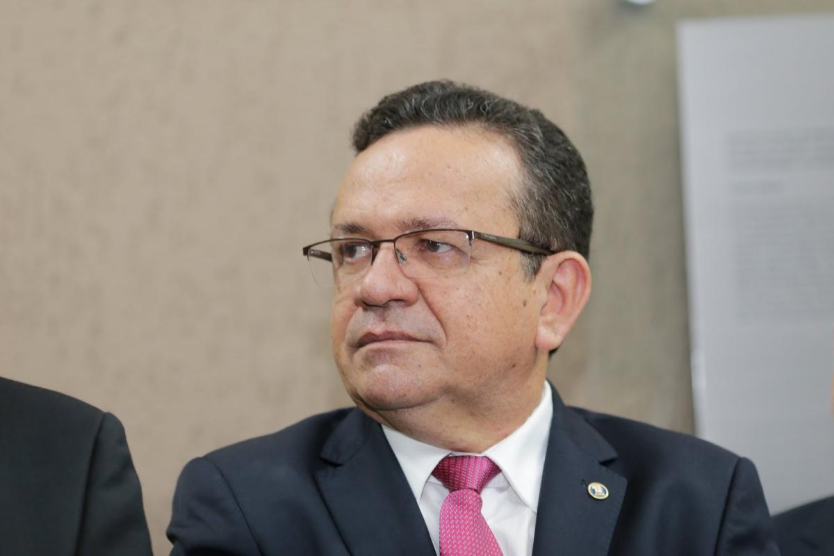 TJ derruba decisão que afastava diretores de presídios no Piauí
