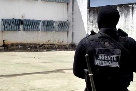 Sejus prorroga concurso de 2017 e deve chamar mais 166 agentes penitenciários