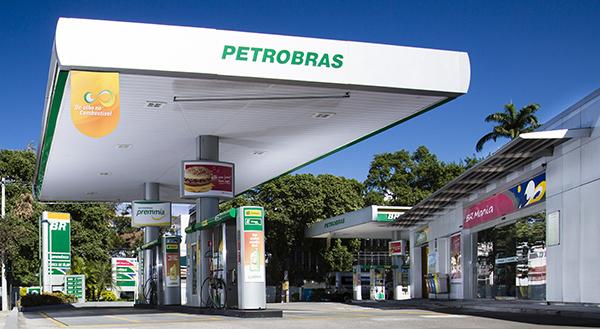 Preços da gasolina e do diesel reduzem a partir desta terça-feira