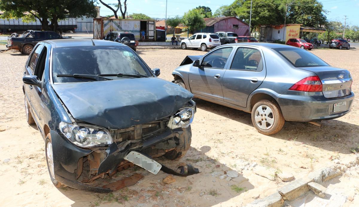 PM do Piauí é acusado de matar mecânico durante briga de trânsito