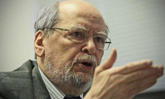 Ministro do STJ nega habeas corpus de Lula, diz advogado do ex-presidente