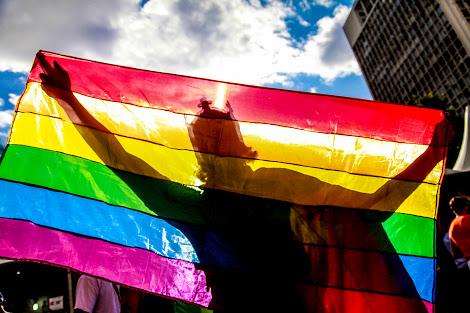 Curso de autodefesa para população LGBT está com inscrições abertas