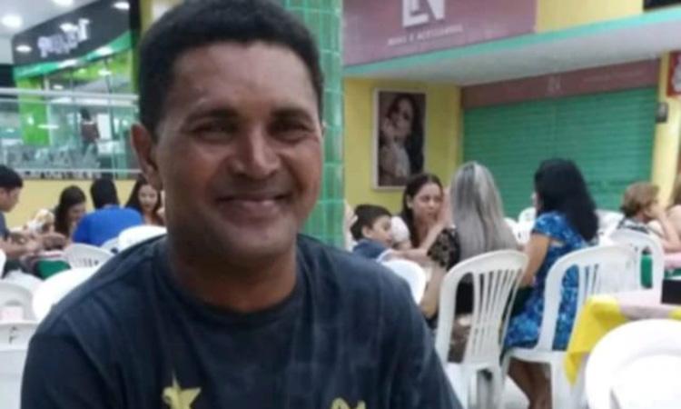 Pai de santo é encontrado morto após passar dias desaparecido