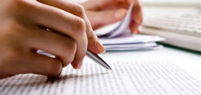 Termina segunda (15) o prazo de inscrições para teste seletivo da FMS