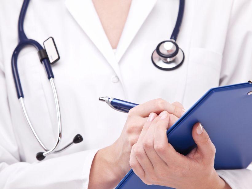 Nova lei garante residências médicas no estado do Piauí