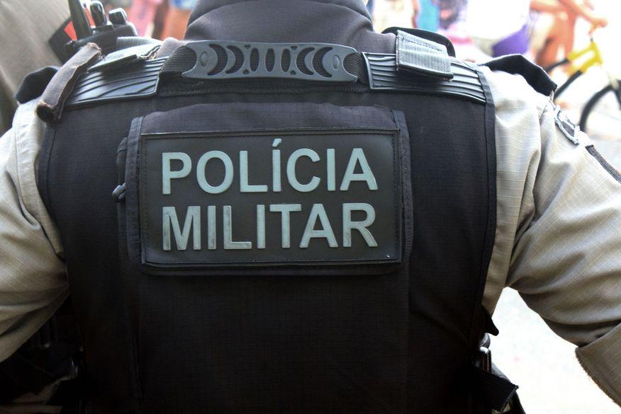 Criminoso é baleado durante tentativa de assalto na zona Leste