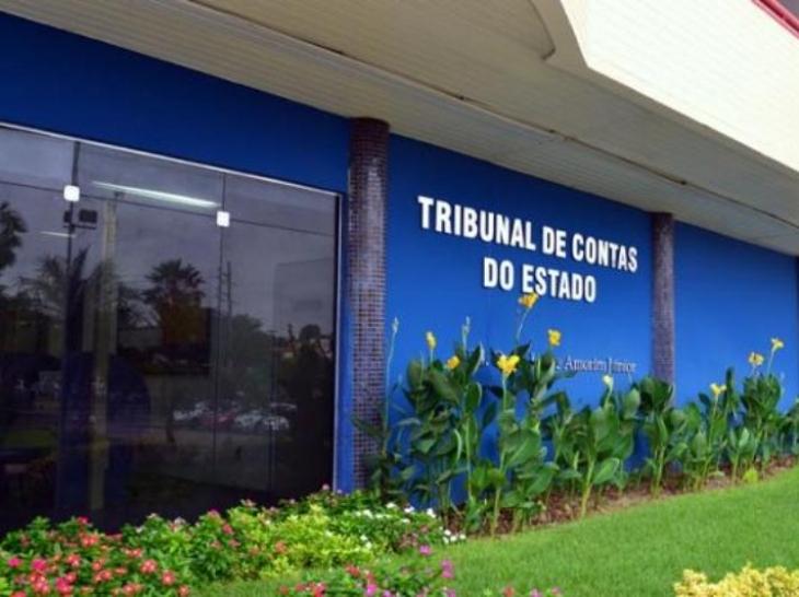 MPC quer que TCE acompanhe evolução das dívidas do Estado