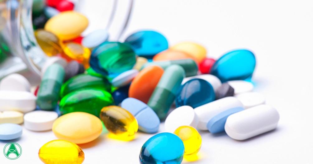 Fornecimento de medicamentos pelo Poder Judiciário: quem paga?