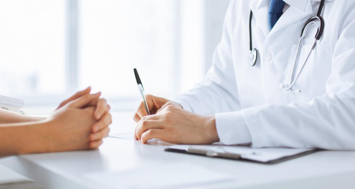 Profissionais da saúde podem acumular cargos desde que comprove compatibilidade de horário, decide STJ