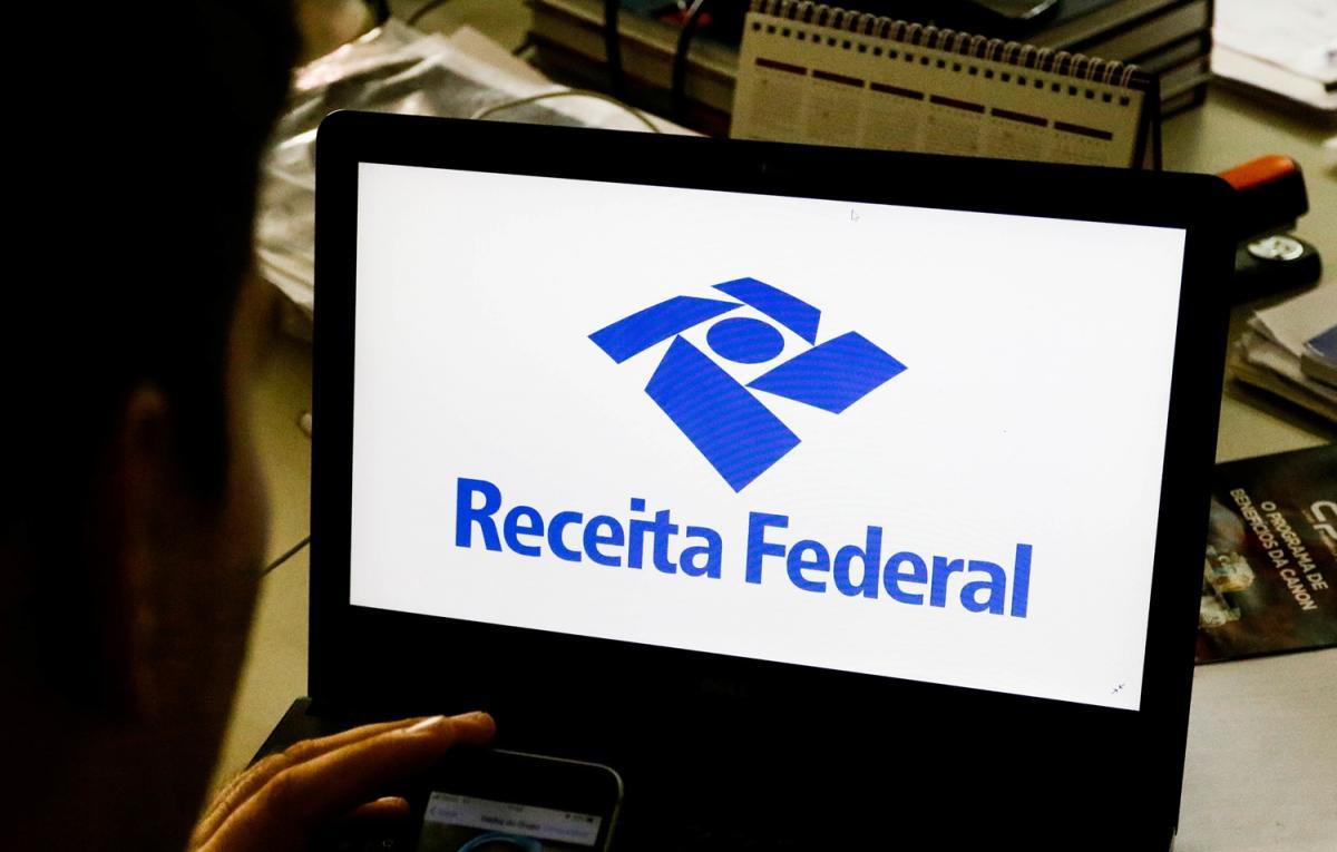 Receita paga hoje restituições do 2º lote do Imposto de Renda