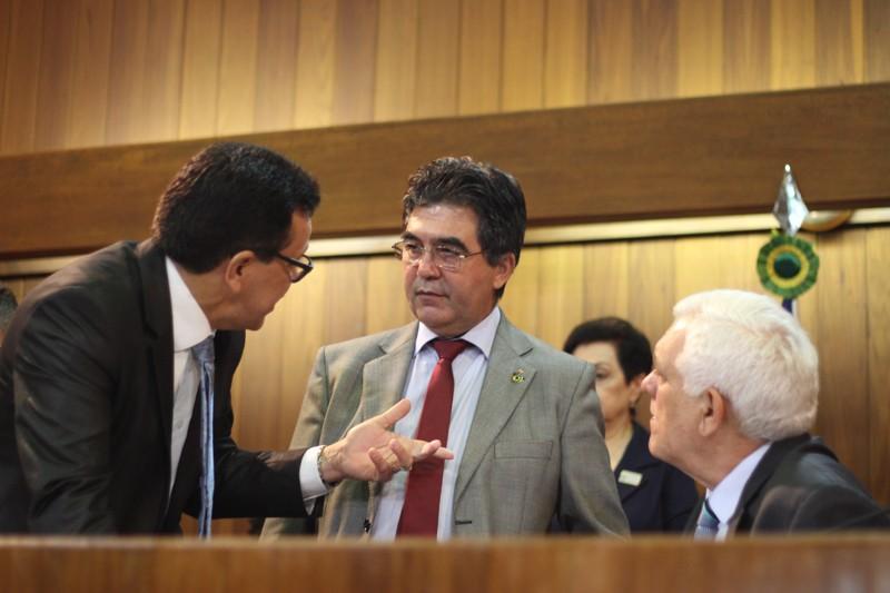 LDO é aprovada sem emenda sobre contratação de artistas, debate fica pro segundo semestre
