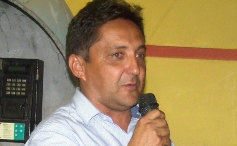 Tribunal de Contas julga denúncia contra prefeito de Boa Hora