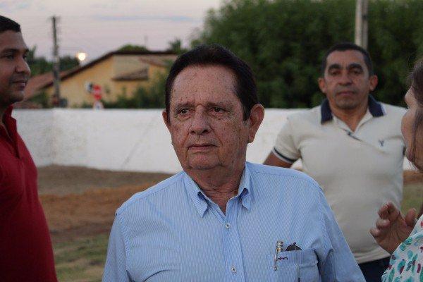 MPPI investiga Dr. Wagner por falta de licitação para Urufolia 2019