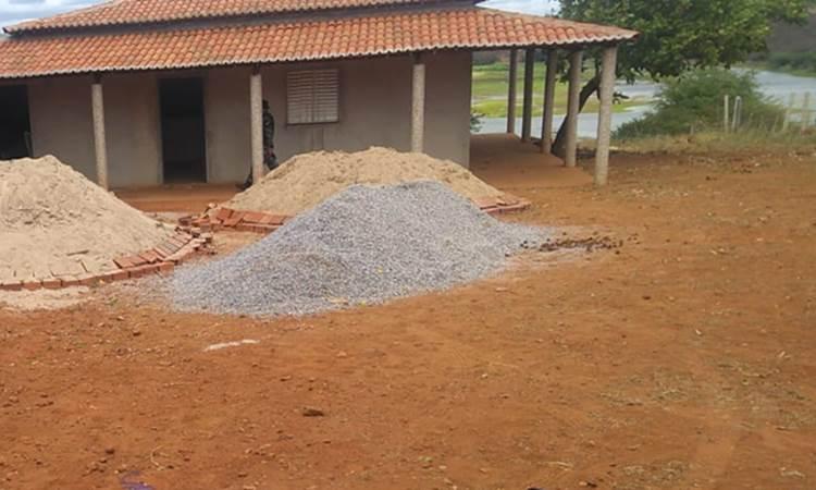 Polícia não descarta crime de pistolagem em triplo homicídio no interior do Piauí