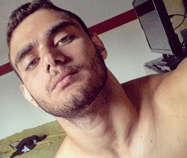 Estudante Gabriel Brenno morre no Hospital de Urgência de Teresina