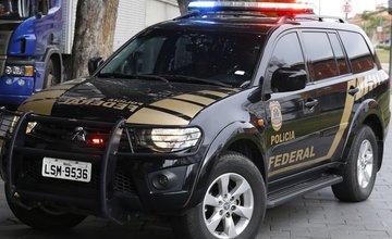 PF prende quatro suspeitos de invasão do celular de Sergio Moro