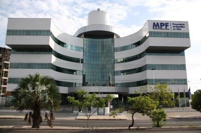 MPF notifica cidades do Piauí sobre gerenciamento de resíduos