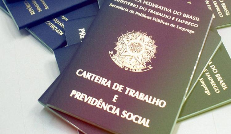 Piauí lidera crescimento de empregos em todo o Brasil