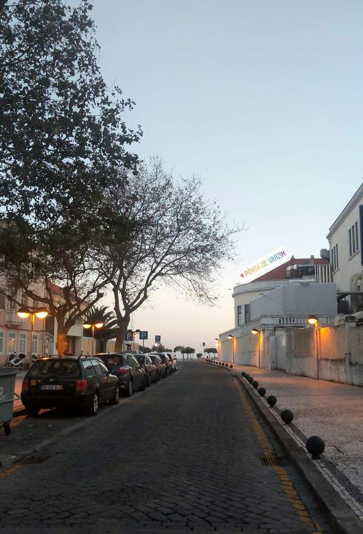Arquiteta piauiense denuncia xenofobia após ser agredida em Portugal