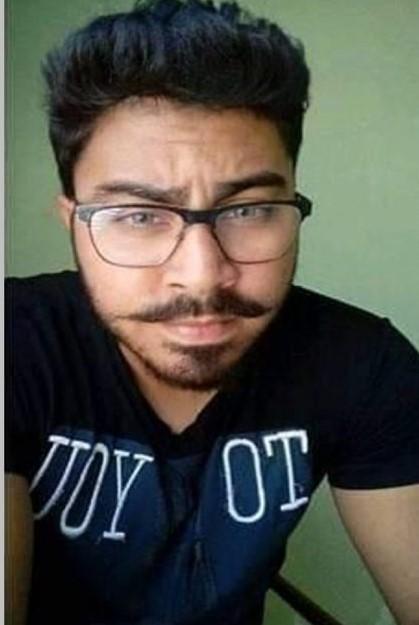 Jovem morre em grave acidente no interior do Piauí