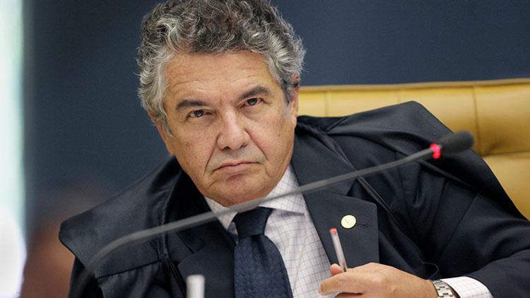 Ministro do STF pedirá revisão da prisão após 2ª instância