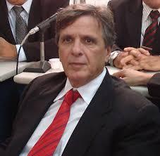 Renato Berger nega ingratidão por ter deixado base aliada