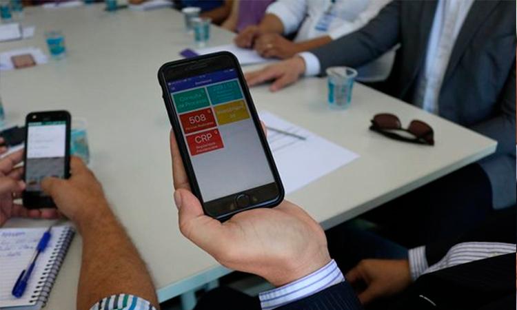 No Piauí, 95 mil servidores terão acesso a aplicativo sobre Previdência
