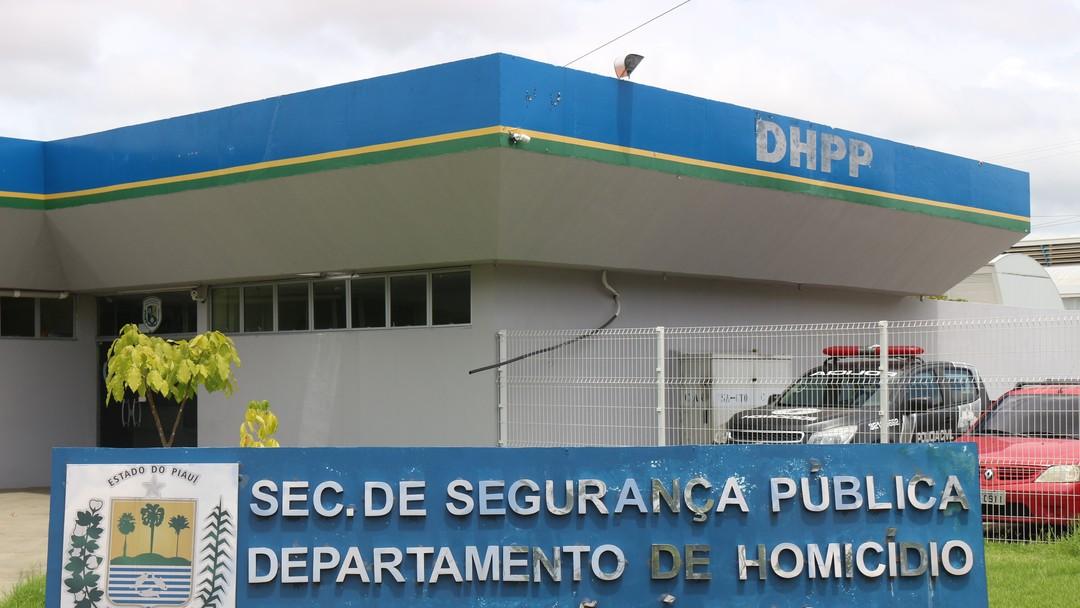 Mulher morre em hospital horas depois de ser baleada na Zona Norte de Teresina
