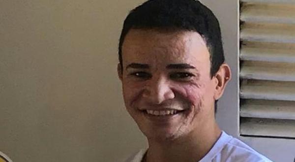 Suspeito de homicídio foge e deixa carta: 'Me transformo em lobisomem'