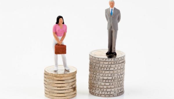 Diferença salarial entre homens e mulheres no Piauí é de 48%