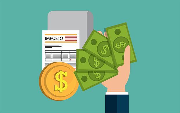 Governo Federal zera alíquota de imposto sobre bens de capital