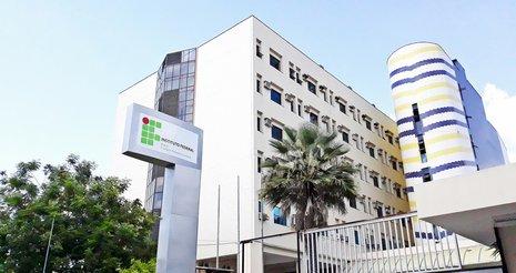 IFPI divulga 3ª chamada para cursos técnicos em Teresina e Floriano