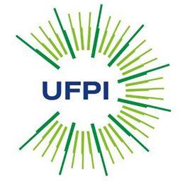UFPI proporcionará V seminário Regional de Educação Ambiental e Escolas Sustentáveis (SEMEARES)