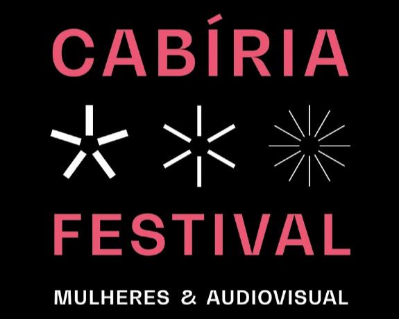 Mulheres e audiovisual: inscrições para o Prêmio Cabíria seguem até dia 22 setembro