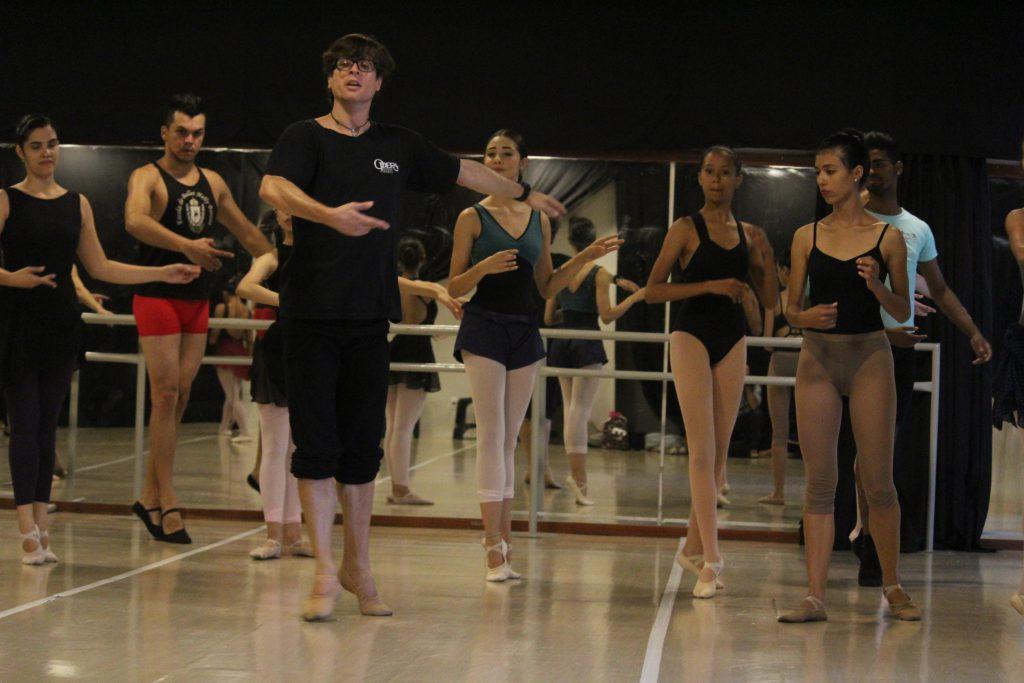 22º Festival de Dança de Teresina acontecerá em setembro