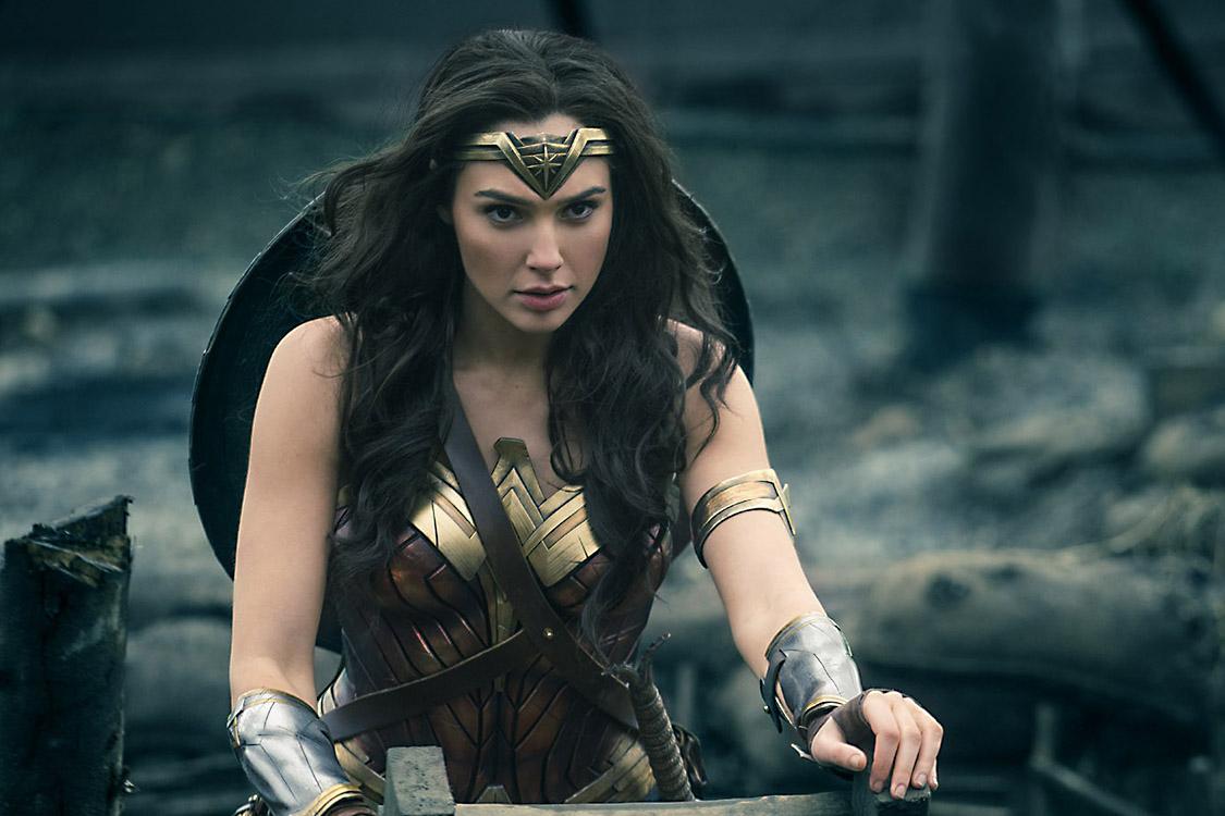 Mulheres ganham mais espaço em Hollywood e protagonismo bate nível recorde, diz estudo